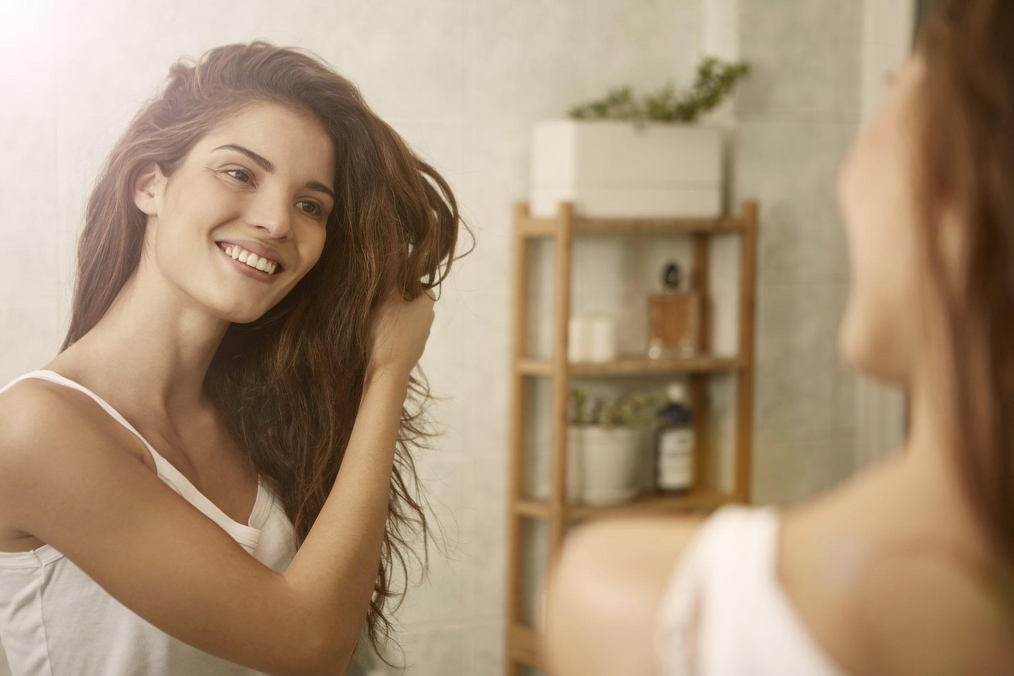 10 Common Hair Vitamin-Shopping Mistakes to Avoid Online