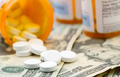 5 Basic Tips to Save Money on Prescriptions