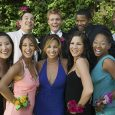 How To Have A Fabulous And Memorable Prom Night In 2021
