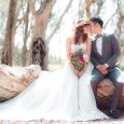 How to Buy your Wedding Gown