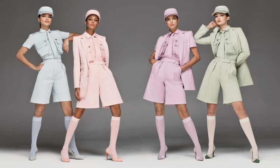 10 simple yet effective tips to make your uniforms interesting and stylish