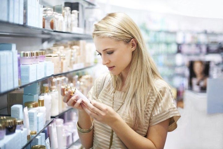 Tips To Choose Skincare Products In Budget