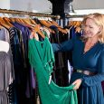 Golden Age of Fashion: Things to Consider When Buying Clothes for Seniors