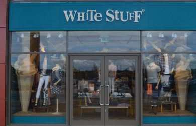 WhiteStuff 101 - Who Is The White Stuff Clothing Brand For?