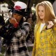 90s fashion trends for women
