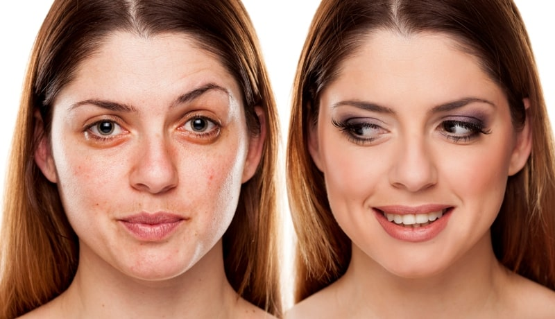How to get certified to do fillers?