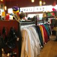 10 Easy Ways to Shop more Ecologically