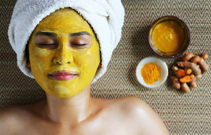 Natural Remedies To Achieve Even Skin Tone