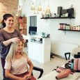 10 Reasons Why You Should Open Your Beauty Salon
