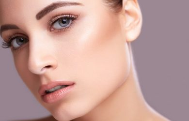 Skincare Tips for a Healthy and Flawless Skin