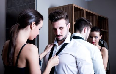 How to Dress for a Party: A Complete Guide for What to Wear