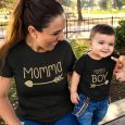 Mommy-And-Me Gift Ideas