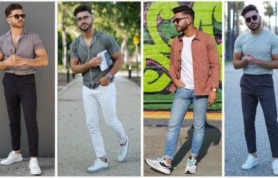 What should I wear on my first day of college? 6 Cool Outfits - That you Can Wear on your First Day of College Best College outfits that you can wear on your first day of college. because your first impression is last impression, so follow our outfits tips & grow.