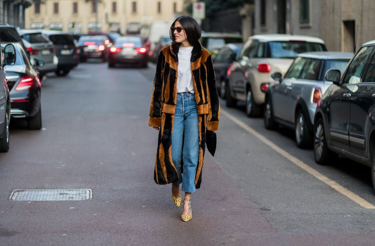 7 Creative Ways to Make your Outfits look Instantly Cooler
