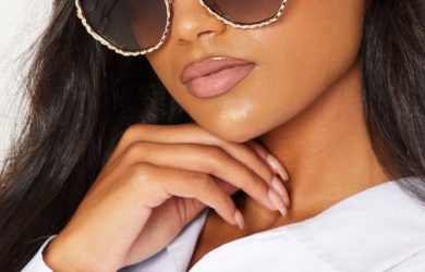 Sunglasses Style Guide for 2021 - Summer Sunglasses For You!
