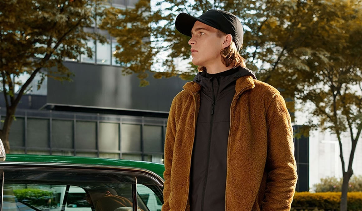 What are the Must-have Baseball Cap Styles for Every Man?
