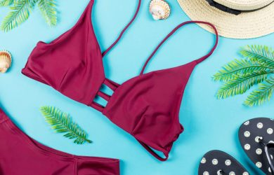 How to Shop for the Best Swimwear Online