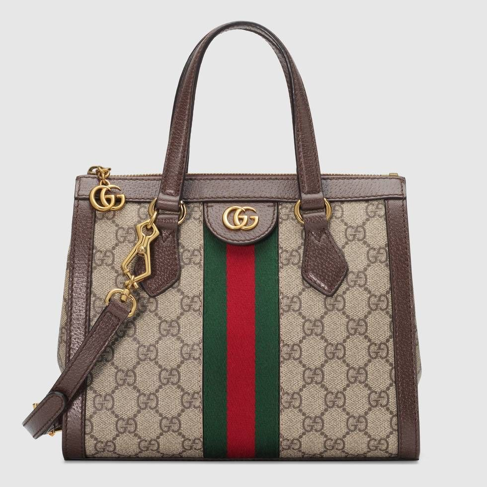 Top Reasons to Buy a Gucci Bag