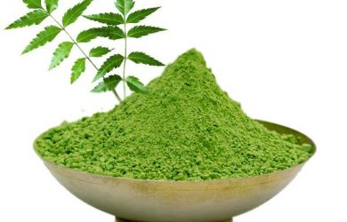 7 Big Reasons to Add Neem Powder to Your Daily Routine