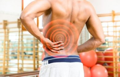 Home Remedies for Lower Back Pain what to do for back pain how to relieve lower back pain while sleeping back pain treatment options ayurvedic home remedies for back pain herbal remedies for back pain lower back pain exercises back pain relief exercises low back pain symptoms causes of back pain in female 10 Effective Remedies for Lower Back Pain At Home Wow Fashion Life Provides You 10 Effective Home Remedies for Lower Back Pain At Home. Back Pain is a Frequent Issue that May Interfere with an Individual.