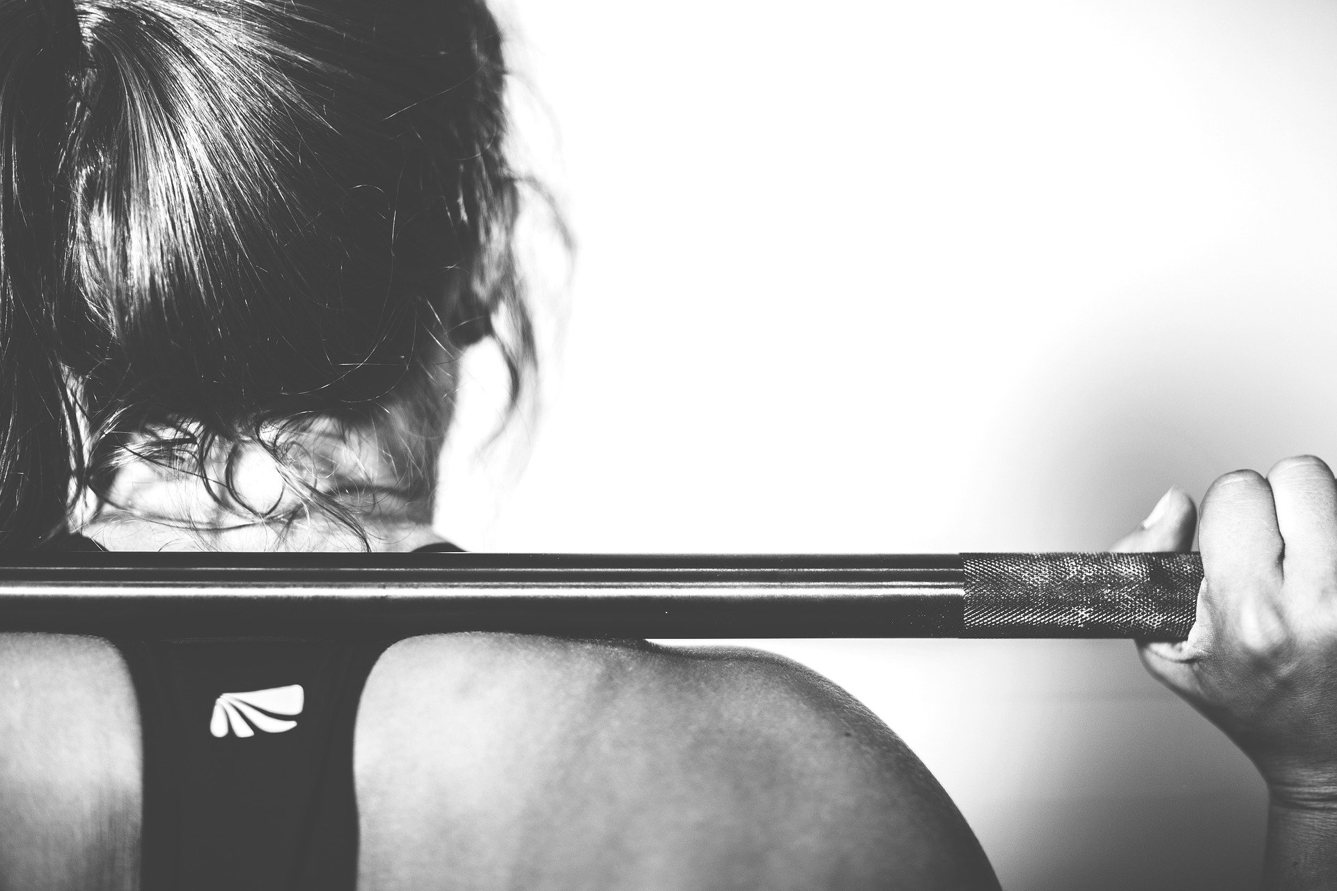 How to Boost Your Workout Performance
