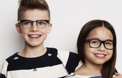 These 5 Frames for Kids Will End All Your Worries
