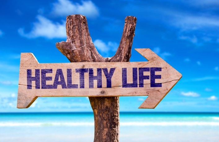 Tips On Leading A Healthy Life