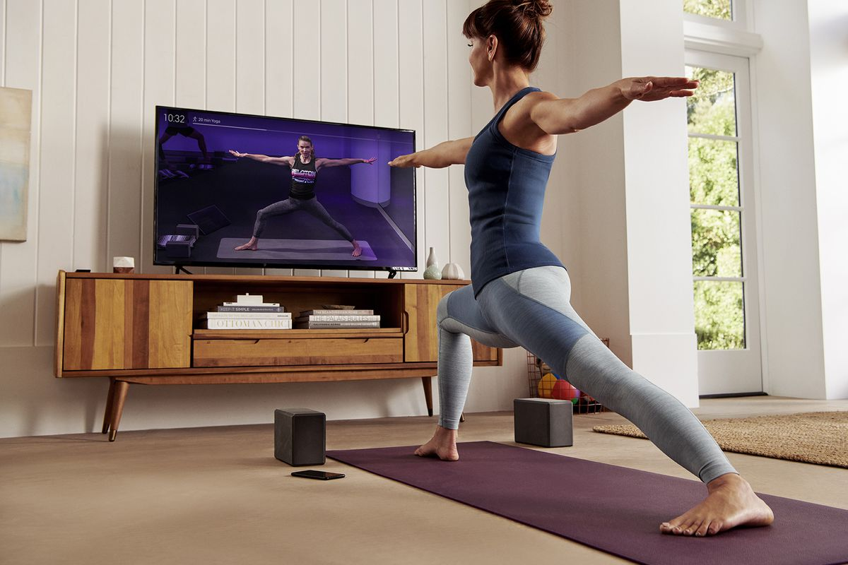 10 Best at Home Workouts to lose weight