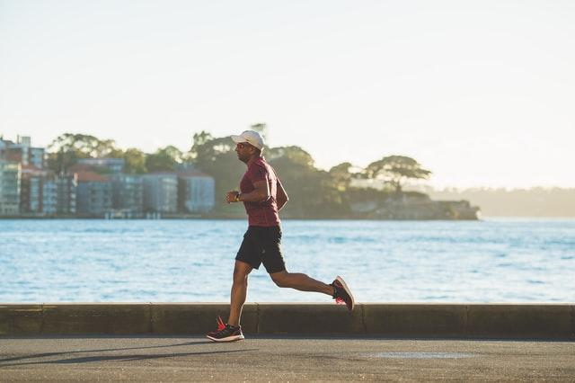 How Can Exercise Boost Your Mental Health?