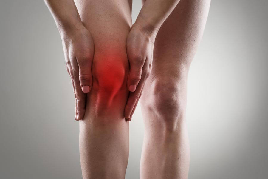Ayurvedic remedy for joint pain