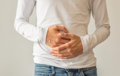 Is flatulence unhealthy, and Should You Control it?