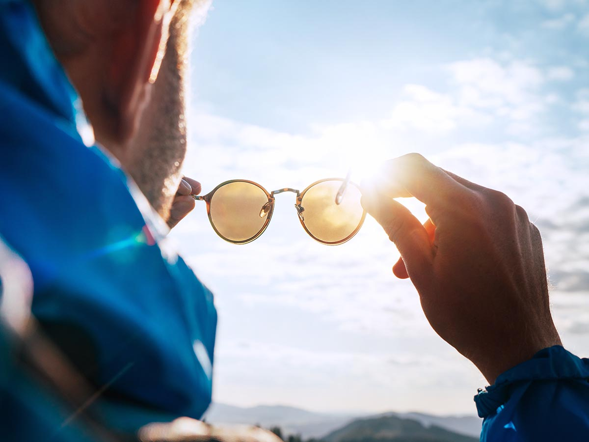 Why Are Polarized Lenses More Expensive?