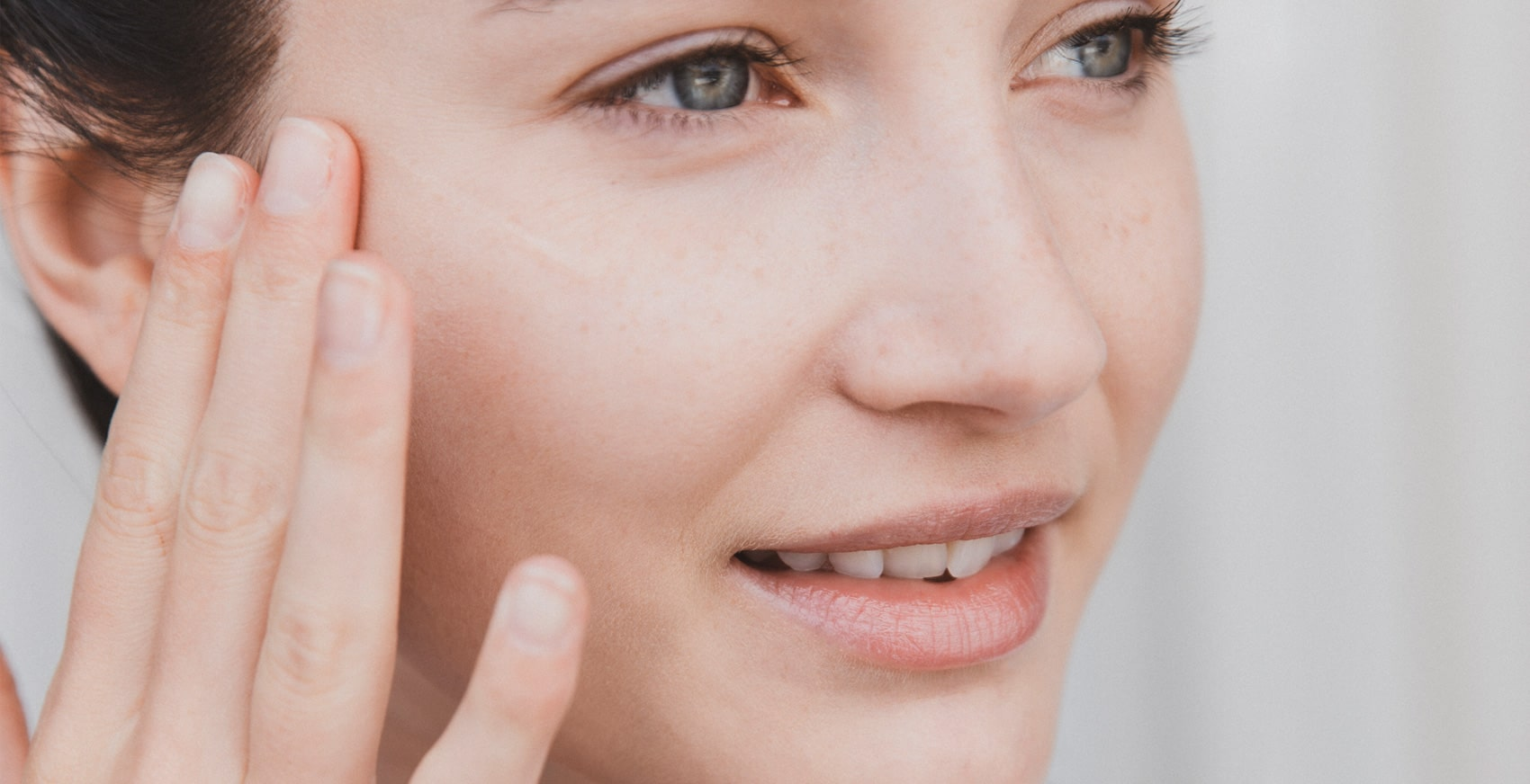 Red Light Therapy For Giving You The Perfect Skin