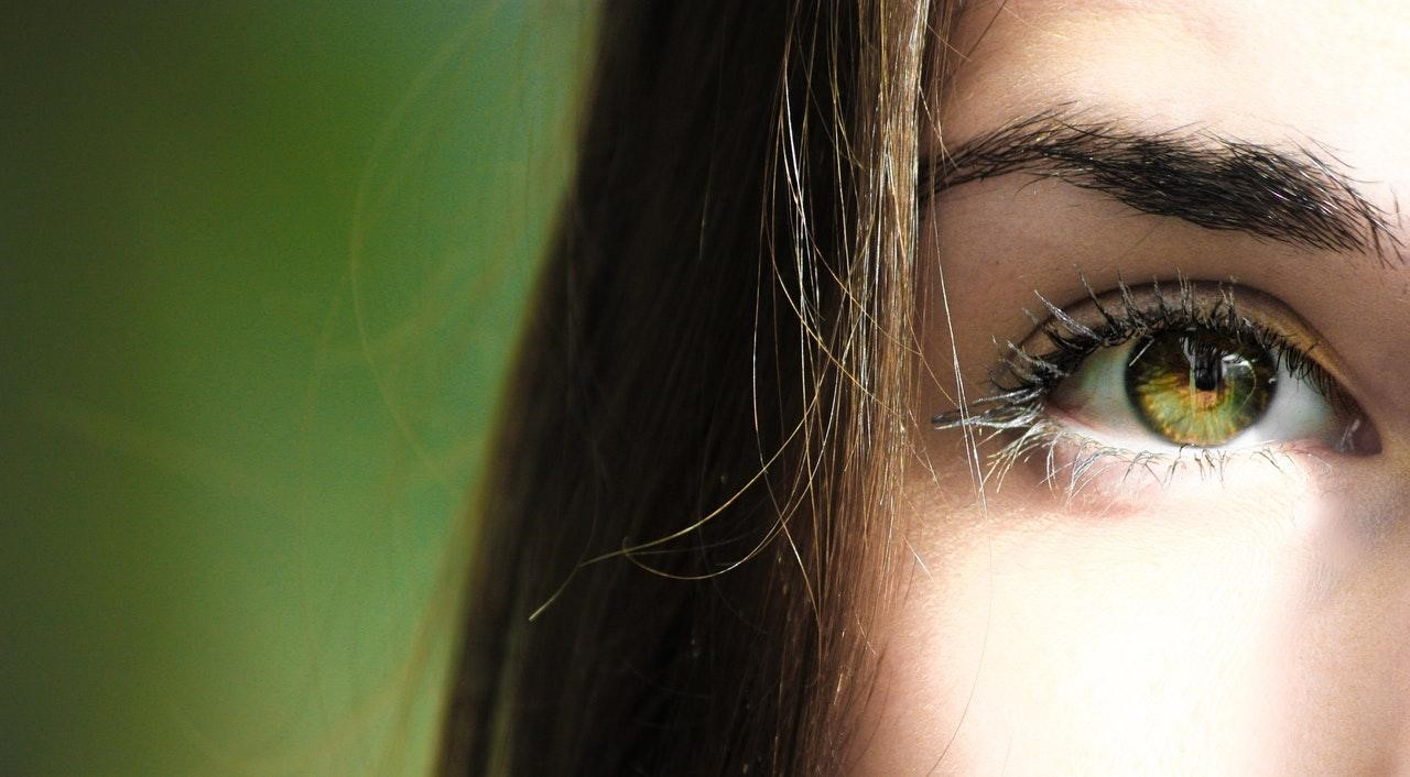 Cosmetic Treatments That Can Give You Better Brows