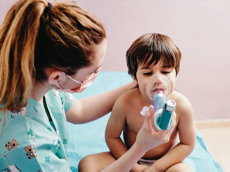 10 tips to keep your child stay healthy in this coronavirus pandemic